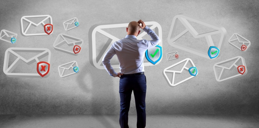 How to Make Sure Your Email Campaign Doesn't Get Marked as Spam