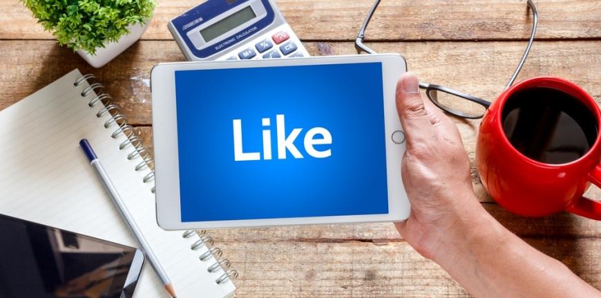 Social Media Tips: 3 Huge Mistakes You Shouldn't Make on Facebook