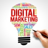 Top Digital Marketing Skills for Increased Brand Exposure
