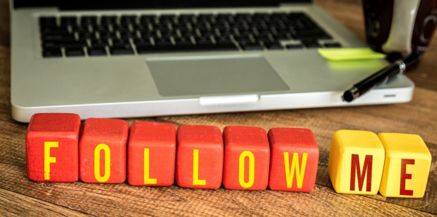 Twitter: Three Ways to Use the Social Media Site to Boost SEO