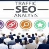 Understanding The Difference Between Content Optimization And SEO Is Crucial
