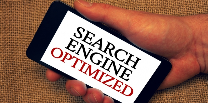 Defining Searcher Intent To Rank Higher In SERPs