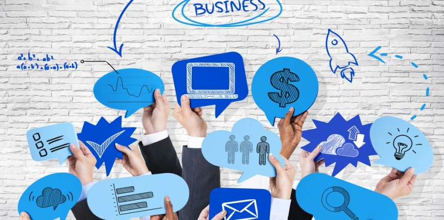 Purchased Mailing List Data Can Be A Profitable Resource