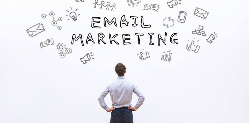 Email Marketing: 4 Ways to Go From Newbie To Pro