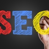 Exploring Four Often Misunderstood Aspects of Search Engine Optimization
