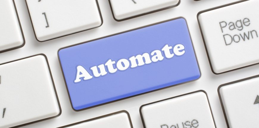 How Automated Marketing Tools Can and Cannot Help You