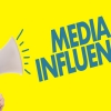 How To Incorporate Influencer Outreach And Expand Your Business Reach