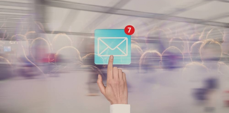 Increasing Email Open Rates: 7 Tips for Massive Results